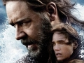 New International Poster For NOAH Arrives