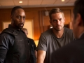 BRICK MANSIONS Trailer, Starring Paul Walker