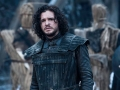 15-Minute GAME OF THRONES Featurette ICE AND FIRE: A FORESHADOWING