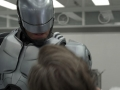 20 New Stills From ROBOCOP, In Theaters This Wednesday
