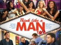 THINK LIKE A MAN TWO Trailer and Poster