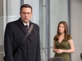 Ben Affleck's Crime-Thriller THE ACCOUNTANT 39 New Photos and Poster