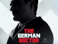 THE GERMAN DOCTOR Trailer and Poster