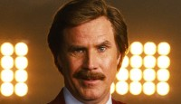 Anchorman The Legend Continues Image
