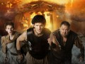 ATLANTIS Trailer and Synopsis 1.02 A Girl By Any Other Name