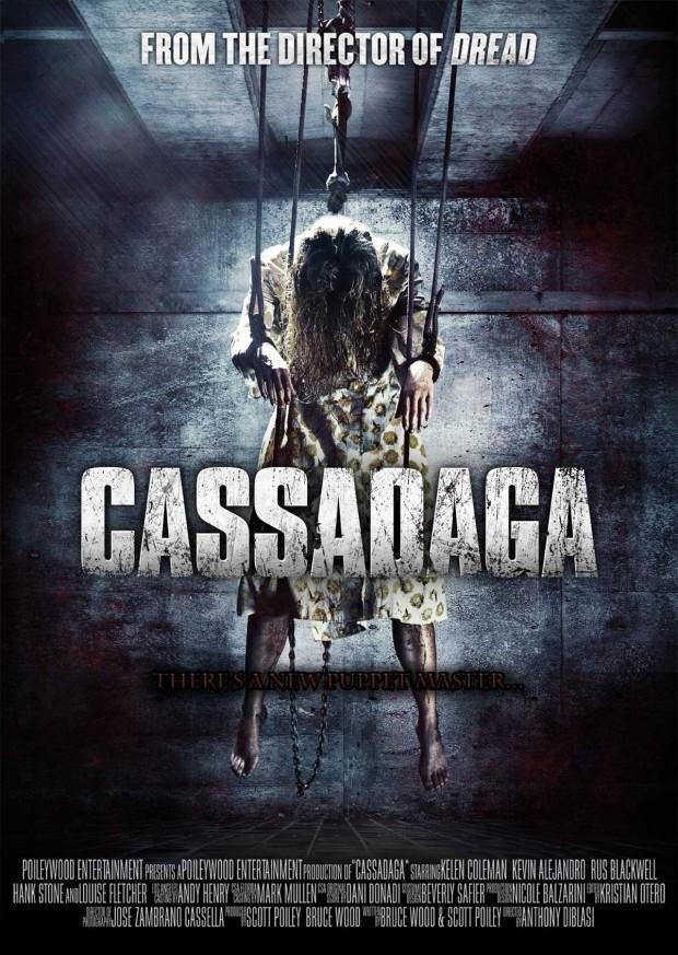 CASSADAGA Poster 02
