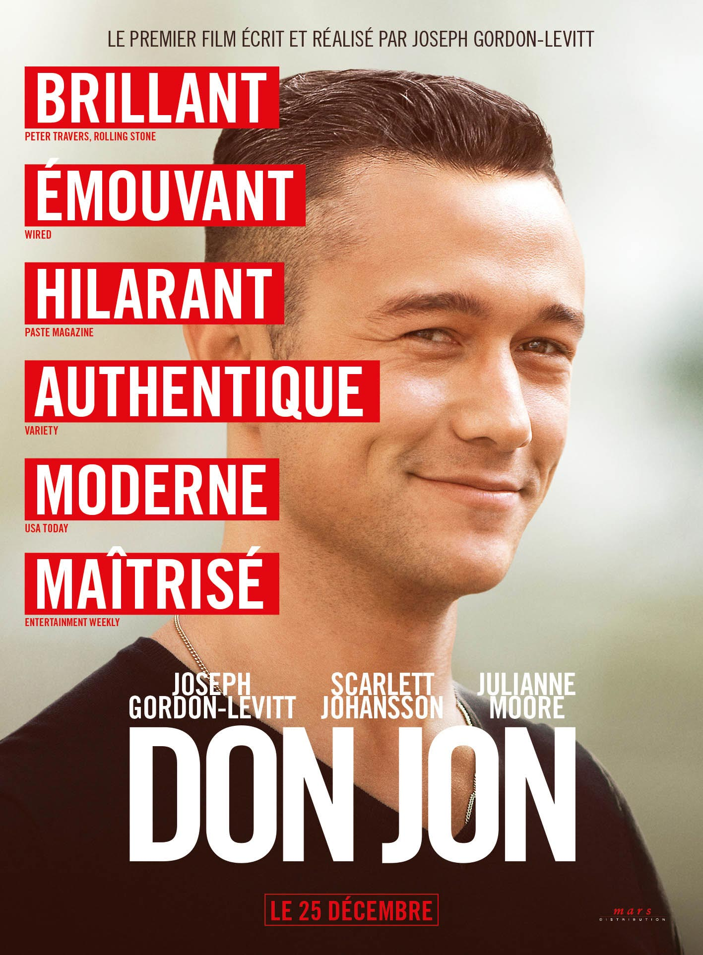 Film Don Jon