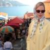 Grace of Monaco, Nicole Kidman
