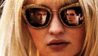 PLUSH Movie