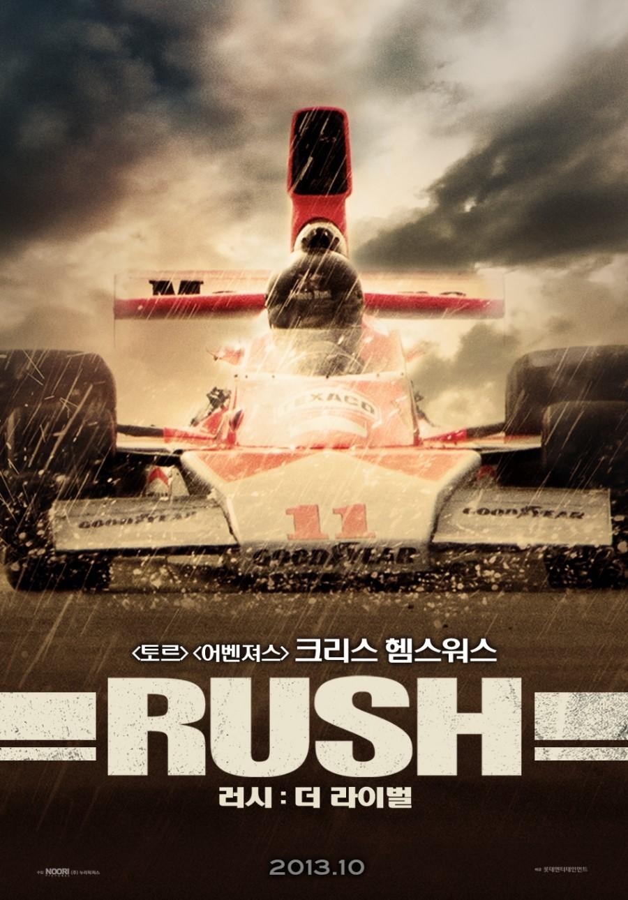 Car Racing Action Movies