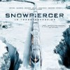 SNOWPIERCER International Poster