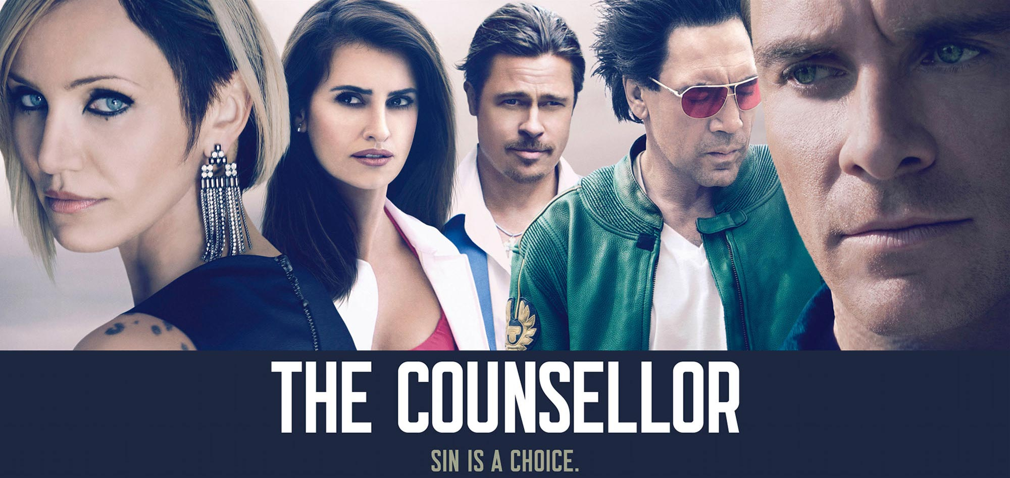 http://moviepronews.com/wp-content/uploads/2013/09/The-Counselor.jpg