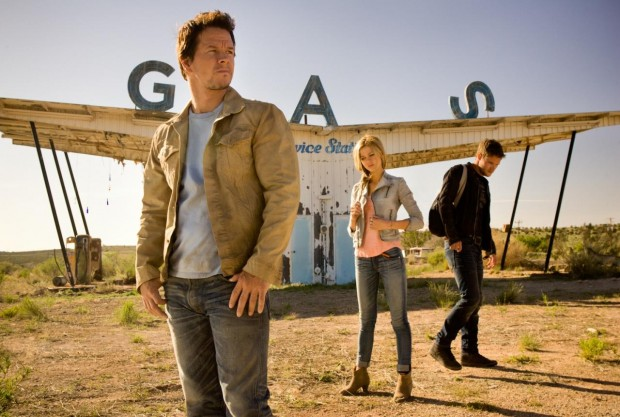 Transformers Age of Extinction Image 02