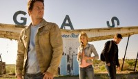 Transformers Age of Extinction Images