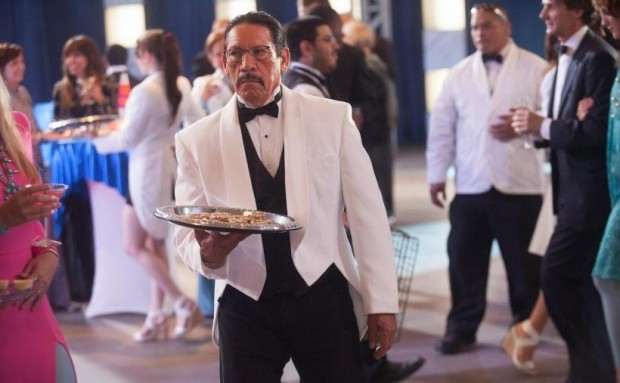 machete_kills_01
