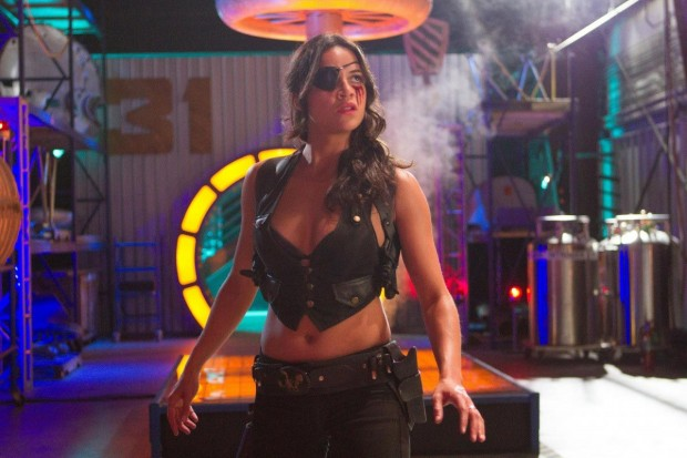 machete_kills_05