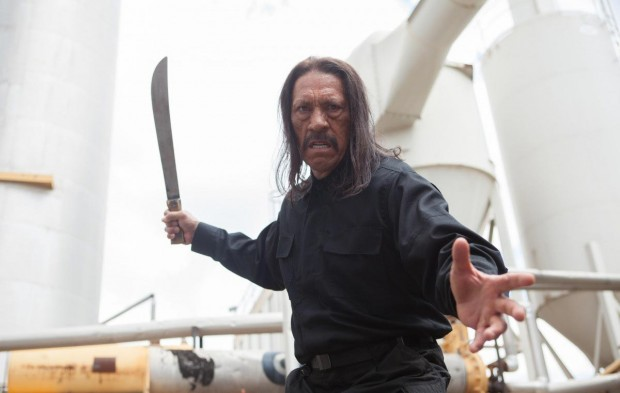 machete_kills_06