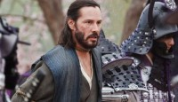 47 RONIN Images