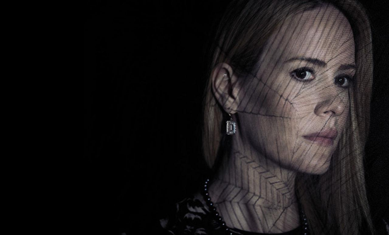 AMERICAN HORROR STORY Photos and Teaser Trailers ...