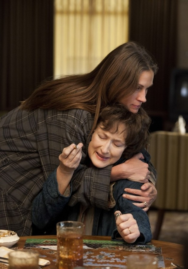 August Osage County Image 01