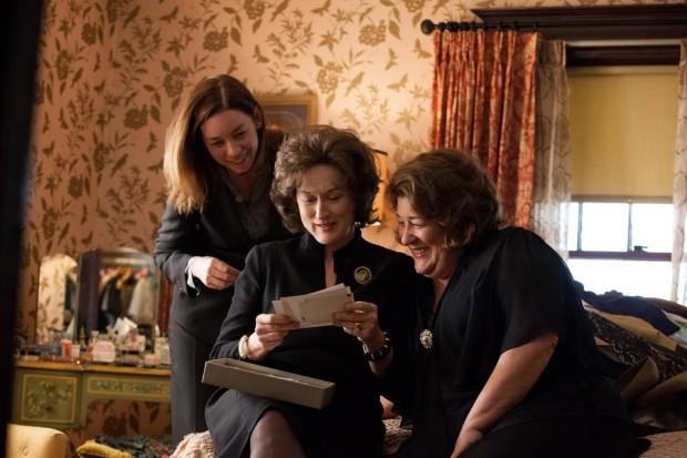 August Osage County Image 02