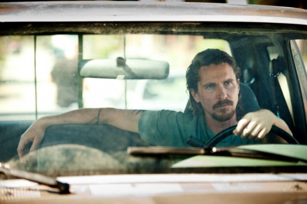OUT OF THE FURNACE Image 01