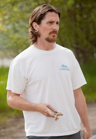 Out of the Furnace Image 12