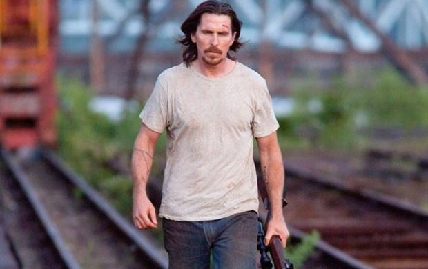 Out of the Furnace Images