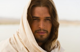 Son of God Image 01
