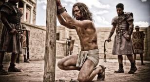 Son of God Image 04