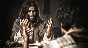 Son of God Image 06
