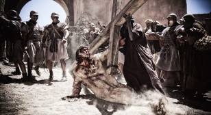 Son of God Image 07
