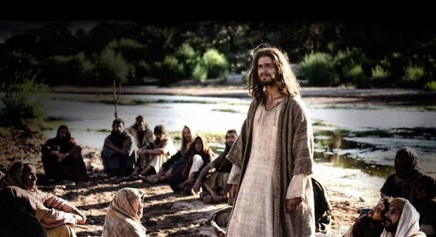 Son of God Image 09