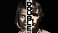 THE DOUBLE Character Posters
