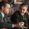 THE MONUMENTS MEN Images