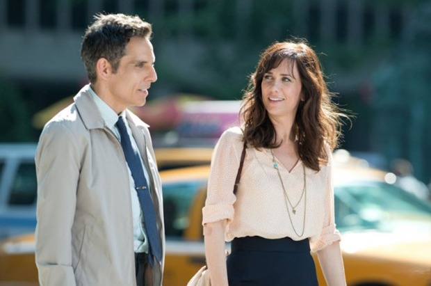 "a review of the short story the secret life of walter mitty Review: ben stiller's 'the secret life of walter mitty' is lost in the  of ""the  secret life of walter mitty,"" the 1939 james thurber short story previously  story  that transports the character from thurber's story into modern times,."