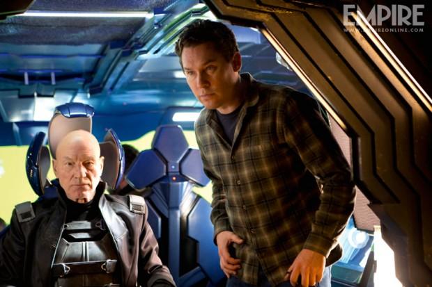 X-Men Days of Future Past Image 01