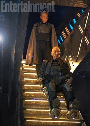 X-Men Days of Future Past Image 10
