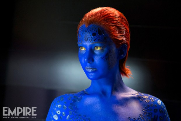 X-Men Days of Future Past Image 12