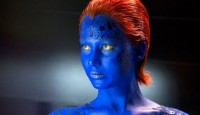 X-Men Days of Future Past Images