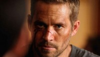 Brick Mansions Paul Walker