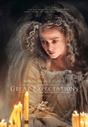 Great Expectations Poster 05