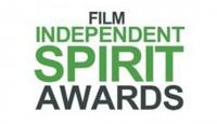 Independent Spirit Award Nominations 2014