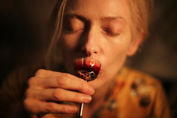 Only Lovers Left Alive Image 01