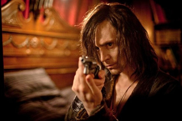 Only Lovers Left Alive Image 02