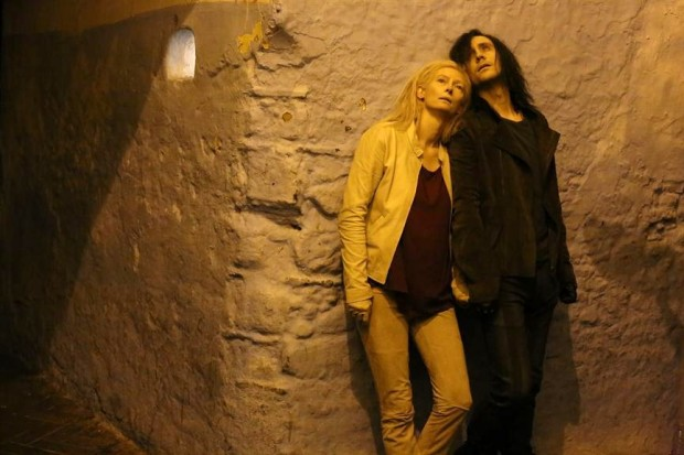 Only Lovers Left Alive Image 03
