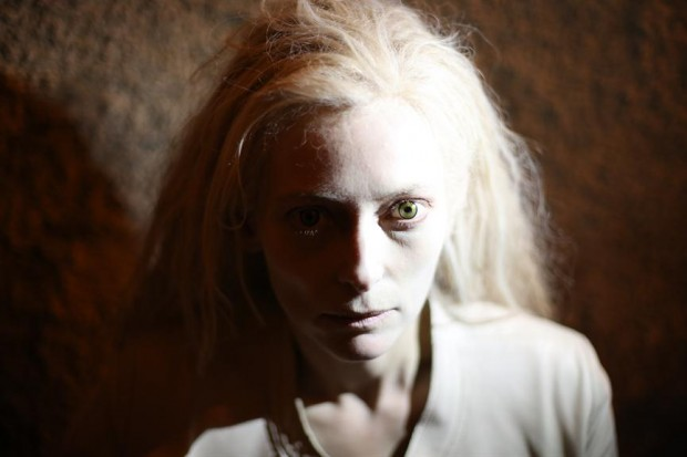 Only Lovers Left Alive Image 04