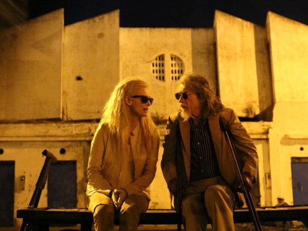 Only Lovers Left Alive Image 05