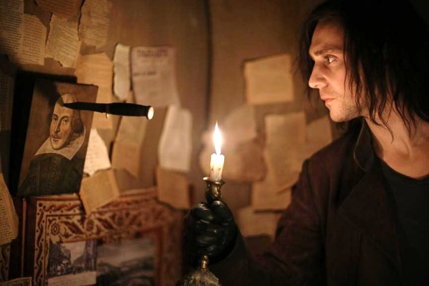 Only Lovers Left Alive Image 06