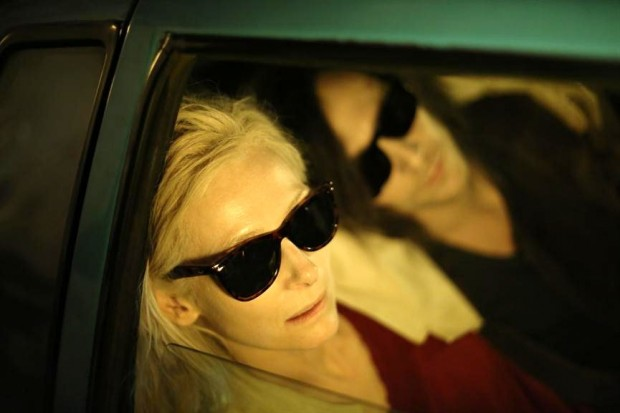 Only Lovers Left Alive Image 07